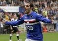 """Claudio Bellucci: """"Darei la numero 10 a Insigne, è il simbolo di Napoli. Quest'anno occhio all'Inter"""""""