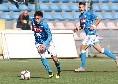 Pressing del Latina su Marino, il Napoli aspetta la richiesta del club pontino: la situazione [ESCLUSIVA]