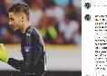 """Italia U21 fuori dall'Europeo, Meret sui social: """"Delusione e rabbia, abbiamo dato tutto. Grazie ai tifosi, orgolioso di aver indossato la maglia azzurra"""" [FOTO]"""
