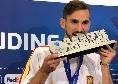 Napoli-Fabian Ruiz, Gazzetta: Pronto il rinnovo! Respinte tre offerte da big d'Europa, no secco da ADL e Giuntoli