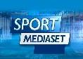 SportMediaset - Calciomercato e le ultime notizie in diretta