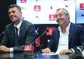 """Lodetti: """"Stasera sarà un derby strano, Inter e Milan sono in difficoltà! Una volta dissi 'io non vengo'..."""""""
