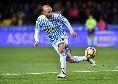 """Costa, l'agente: """"Napoli? Dopo il prestito al Bari potrebbe anche restare in azzurro"""""""