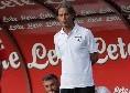 Opta -  Benevento da record: prima neopromossa a segnare almeno 3 gol al debutto dal 2007