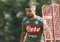 Contratto Insigne, Gazzetta: questione sospesa, Raiola chiede altri due anni con ricco aumento. La posizione del Napoli