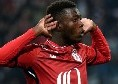 Lille-Napoli, doppio asse: De Laurentiis vuole convincere Pepè e sonda Leao, ma c'è concorrenza in Premier