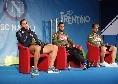 """Manolas sullo scudetto: """"Darei tutto per vincere un titolo"""" [VIDEO CN24]"""