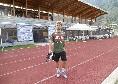 """Mertens sullo scudetto: """"Proveremo a vincerlo, darò tutto il mio corpo"""" [VIDEO CN24]"""