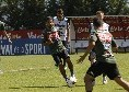 Insigne alla Ribery o CR7, Ancelotti disegna un nuovo ruolo per il capitano: il retroscena