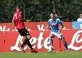 Cessione Rog, Il Mattino - Il Cagliari supera l'Eintracht, prestito con obbligo: ecco le cifre