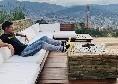 James Rodriguez-Napoli, Cadena Ser: Florentino Perez stufo, vuole chiudere la cessione. Ora il Real Madrid chiede 50 milioni