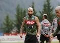 """Venerato a CN24: """"Tonelli verso l'addio, non solo Italia: Napoli avvicinato da intermediari di due club stranieri"""""""