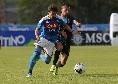 CdM - La Sampdoria offre 24 milioni per Verdi, il calciatore vuole il Torino: la situazione