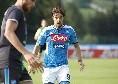 ANSA - L'arrivo di Lozano libera Verdi al Torino: i granata aspetteranno prima il playoff di Europa League