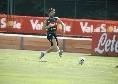Dimaro, Mattina Giorno 17: i calciatori rientrano negli spogliatoi tra gli applausi. Ospiti speciali per Maksimovic [VIDEO CN24]