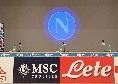 Campagna abbonamenti SSC Napoli 2019/20, conferenza con Formisano: diretta video dalle 12.45 su CalcioNapoli24