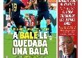 """Atletico, il presidente parla a Marca: """"Che i calciatori chiedano di venire a giocare all'Atletico Madrid dimostra il buon lavoro degli ultimi anni..."""" [FOTO]"""