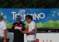 Affare Lozano, Gazzetta: il Napoli s'è impegnato al massimo per accontentare Ancelotti, il mister ha pressato per averlo