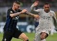 Gazzetta - Per Icardi ora resta solo il Napoli, ma continua a preferire la Juve. La sua chiusura preoccupa: rischia di star fermo un anno!