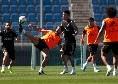 Tuttosport - James può restare al Real Madrid, Llorente potrebbe fare un passo indietro sullo stipendio pur di restare ad altissimi livelli