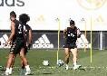 James-Napoli, Il Mattino: colpo last minute, difficile pensare ad una stagione tra le riserve. Adl aspetta una chiamata da Mendes