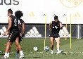 L'Equipe - Real Madrid, 100 milioni più James Rodriguez, Bale e Navas per Neymar: il PSG rifiuta!