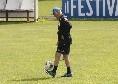 SportMediaset - Ancelotti mette il broncio, il sogno James Rodriguez quasi svanito! Giuntoli lavora a quattro cessioni
