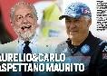 """""""Avete perso Dzeko, ecco Milik!"""" CorSport: il Napoli propone lo scambio o 50/60mln cash! Inter intrigata, le cifre dell'offerta a Icardi"""