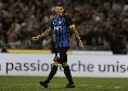 Sportitalia - Icardi ha solo la Juve in testa, il calciatore pronto a fare un dispetto e restare all'Inter