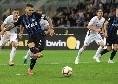 Gazzetta - Silenzio imbarazzante di Icardi verso il Napoli, vuole la Juve! Ad oggi è impossibile che i bianconeri tengano fede ad un patto con l'argentino