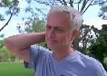 """Mourinho si commuove durante un'intervista: """"Ora che non alleno il calcio mi manca"""" [VIDEO]"""