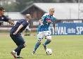 Campania da record, ben 21 giocatori in Serie A: da Gaetano a Quagliarella, tanti made in Naples!