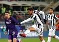 """Marchisio: """"Juventus? Sempre la favorita in Serie A, lo dimostrano i campionati vinti!"""""""