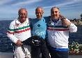 """Alto Adige, Scaggiante: """"Juve-Napoli, faccio un appello: che nessuno più vada allo Stadium, assurda discriminazione razziale!"""""""