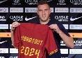 """Veretout, l'agente: """"Contatti con il Napoli iniziati ad aprile, gli azzurri l'hanno sempre voluto! Io volevo mandarlo al Milan ma..."""""""