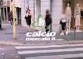 Niente Capri per Wanda Nara, la moglie di Icardi è a Milano [VIDEO]