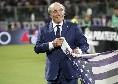 """Fiorentina, Commisso: """"Se non torneremo a giocare entro due settimane non lo faremo più"""""""