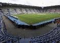 Biglietti Genk-Napoli in vendita da domani, settore ospiti a 65 euro! Ecco le modalità d'acquisto
