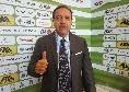 """Venerato a Radio Sportiva: """"Ibra, più Milan che altro. Haaland piace molto alla Juve. Gattuso può far togliere le multe ai giocatori del Napoli"""""""