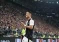 Napoli-Juve, i convocati di Sarri: in diciannove al San Paolo, Ronaldo guida i bianconeri. Out Emre Can e De Sciglio