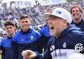 """Maradona, l'agente: """"Presto incontrerò il Napoli, ho da proporre qualcosa col consenso di Diego"""""""