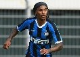 """Lazaro, l'agente a CN24: """"Al mio assistito sarebbe piaciuto vestire la maglia azzurra. L'Herta chiedeva troppo per il Napoli"""""""