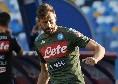 Marca - Llorente-Napoli ai titoli di coda: l'Athletic Bilbao lavora per riprendere il centravanti