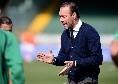 """Marcolin: """"La difesa del Napoli ha sbagliato troppo con la Sampdoria"""""""