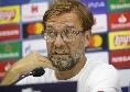 """Le prime pagine dei quotidiani inglesi: """"Mertens e Llorente fermano il Liverpool, Klopp attacca Callejon e il Var"""" [FOTO]"""