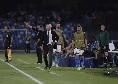 """Il Roma esalta Ancelotti: """"Ha saputo leggere bene la partita! Meglio di così il Napoli non poteva iniziare"""""""
