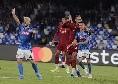 """Sconcerti controcorrente: """"Il 2-0 regala qualcosa al Napoli, era una gara da 0-0"""""""