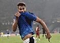 Repubblica - Mertens lancia segnali per il rinnovo, Llorente si presenta con gol e assist in due partite