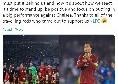 """Liverpool, Van Dijk: """"Dobbiamo lasciarci alle spalle il risultato deludente, è tempo di essere positivi!"""" [FOTO]"""