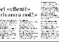 """Ziliani attacca Gazzetta: """"Che scoop, colto un dialogo tra clienti del pezzotto: non a Vercelli o Rovigo, ma a Napoli"""""""